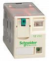 Schneider Electric: RXM4AB2JD
