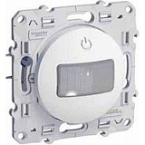 Schneider Electric: S52R507