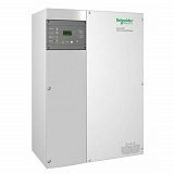 Schneider Electric: 865-1045-61