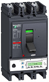 Schneider Electric: LV432901