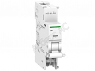 iMX Независимый расцепитель 100-415В АС/110-130В DC для iC60/iID/ARA/RCA/Vigi iC60 Schneider Electric