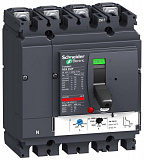 Schneider Electric: LV431853