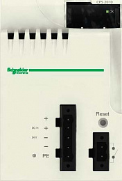 Блок питания =24В, standard Schneider Electric. Вид 1