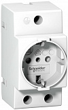 Schneider Electric: A9A15303