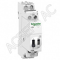 Schneider Electric: A9C30315