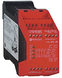 Schneider Electric: XPSAK311144