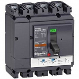 Schneider Electric: LV433225