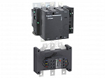 Schneider Electric: LC1E200M5