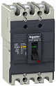 Schneider Electric: EZC100B3050
