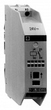 Schneider Electric: ABR1S402B