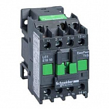 Schneider Electric: LC1E1810M7