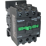Schneider Electric: LC1E65F5