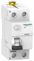 Schneider Electric: A9R50240