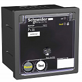 Schneider Electric: 56235