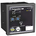 Schneider Electric: 56273