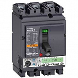 Schneider Electric: LV433531