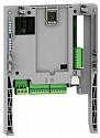 Schneider Electric: VW3A3201