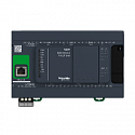 Schneider Electric: TM241CEC24U