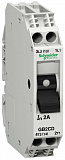 Schneider Electric: GB2CD20