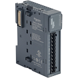 Schneider Electric: TM3DQ8R