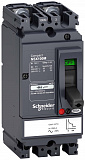 Schneider Electric: LV438607