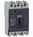 Schneider Electric: EZC100F3063
