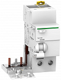 Блок дифф. защ. vigi ic60 2п 63a 30ma a-тип Schneider Electric
