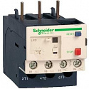 Schneider Electric: LR3D05