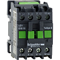 Schneider Electric: LC1E2510Q5
