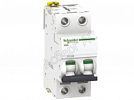 Schneider Electric: A9K24250