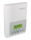 Schneider Electric: SE7652H5545E