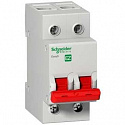 Schneider Electric: EZ9S16240