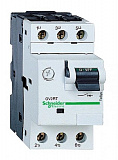Schneider Electric: GV2RT10