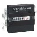 Schneider Electric: XBKH70000002M