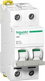 Schneider Electric: A9S65292