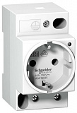 Schneider Electric: A9A15035