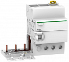 Schneider Electric: A9V61363