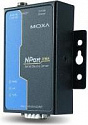 MOXA: NPort 5110A-T