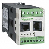 Рел.tesys t ethernet tcp/ip 1.35-27a 24vdc Schneider Electric