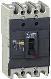 Schneider Electric: EZC100B3025