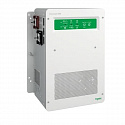 Schneider Electric: 865-4048-61