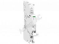 iOF/SD+OF Контакт состояния 240-415VAC 24-130VDC DOU для ACTI9 Schneider Electric