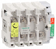 Schneider Electric: GS1KD4