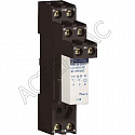 Schneider Electric: RSB2A080BDS