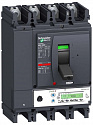 Schneider Electric: LV432679