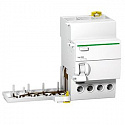 Schneider Electric: A9V12463