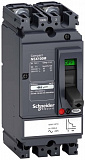 Schneider Electric: LV438608
