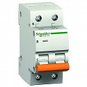 Schneider Electric: EZ9F34250