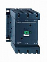 Schneider Electric: LC1E40M5