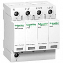 Schneider Electric: A9L08601